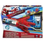 Guanto spararagnatele Spider-Man A6726E27