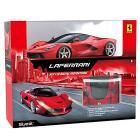 La Ferrari Radiocomandato