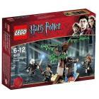 LEGO Harry Potter - La foresta proibita (4865)