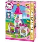 Castello Grande Hello Kitty (8676-HK0)
