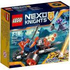 Artiglieria della Guardia Reale - Lego Nexo Knights (70347)