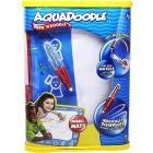 Aquadoodle - Classic Mat (6012992)