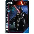 Puzzle Star Wars New collection - Darth Vader (19679)