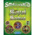 Smallworld espansione: Royal Bonus (GTAV0225)