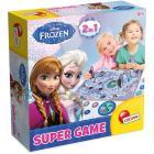 Frozen Il gioco dell'oca