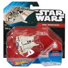 Star Wars Astronave Snowspeeder Ribelle (DRX05)