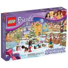 Calendario Avvento - Lego Friends (41102)