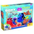 Puzzle Df Plus 60 Dory (56910)