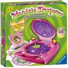 Deco Mandala Designer Machine (18693)
