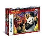 MaxiPuzzle 104 pezzi (23693)