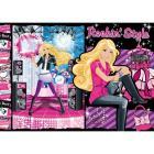 Puzzle 250 Pezzi Barbie (296930)