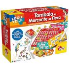 Tombola & Mercante In Fiera (57016)