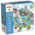 Fish Fish 3 Games (47048)