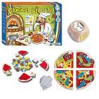 Pizza Fiesta (22705)