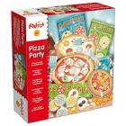 Pizza Party  (47062)