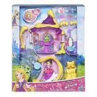 Small Doll Torre di Rapunzel