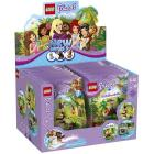 Espositore Lego Friends Animals (24 bustine) (6062134)