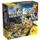 Il Mistero di Topolinia (57085)