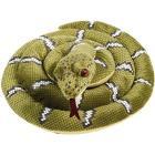Serpente Medio (770709)