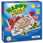 Happy Farm (22710)