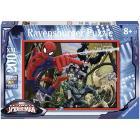 Spider-Man La lotta contro il male (12711)