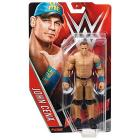 John Cena base (DGN07)