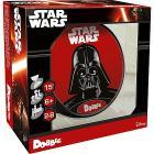 Dobble Star Wars (GTAV0510)