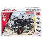 25 model set- 4x4 (6028599)