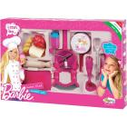 Set passaverdura Barbie (2714)