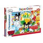 Mickey Sport Puzzle 250 Pezzi (29714)