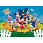Puzzle 60 Pezzi Maxi Mickey Mouse (247160)