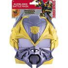 Maschera Bumblebee Transformers  (3871)