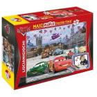 Puzzle Df Supermaxi 108 Cars (37216)