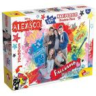 Puzzle Df Supermaxi 150 Alex & Co 1 (57221)