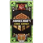 Minecraft Gioco di Carte (DNG61)