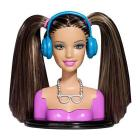Barbie Fashionistas crea il look - Sporty (V4395)