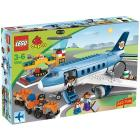 LEGO Duplo - Aeroporto (5595)
