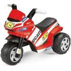 Moto Mini Ducati