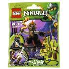 Bytar - Lego Ninjago (9556)