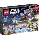 Calendario Avvento - Lego Star Wars (75097)