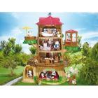 Casa albero (personaggi esclusi)