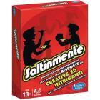 Saltinmente (A5226103)