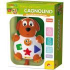 Carotina Baby Cagnolino (47321)