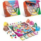 Trivial Pursuit Deluxe Edition