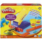 Playdoh Super Forme Allegre Refresh