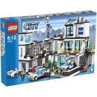 LEGO City - Stazione di polizia (7744)