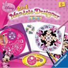 Mandala 2 in 1 Minnie (29738)