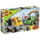 LEGO Duplo - Officina (5641)