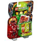 Fangdam - Lego Ninjago (9571)