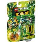 Lloyd ZX - Lego Ninjago (9574)